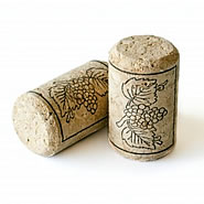 Corks & Stoppers