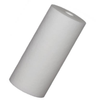 THE EASY FILTER CARTRIDGE