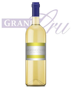 Grand Cru Verdicchio