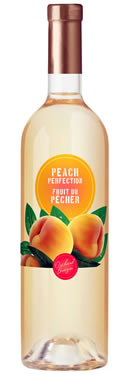 Orchard Breezin Peach Perfection