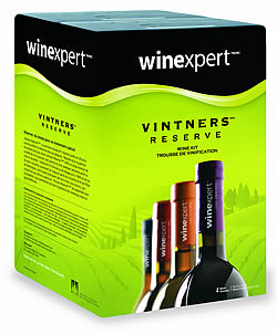 VINTNERS PIESPORTER STYLE